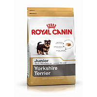 Royal Canin Mini Yorkshire Junior 7.5 кг