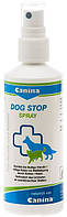 Canina Dog-Stop Spray, 100 мл