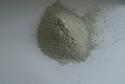 Песок цеолит для купания шиншилл