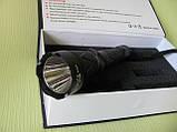 Ліхтар серії POLICE BL-Х02 2000W, фото 2