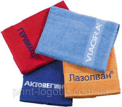 Вышивка на полотенцах Киев, Полтава, Запорожье, Днепропетровск