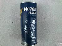 Промывка маслянной системы Mannol Motor Flush