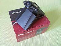 Автомобильный видеорегистратор Pioneer, фото 1