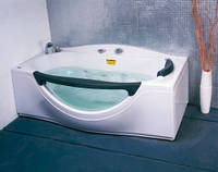Гидромассажная ванна Appollo A-932