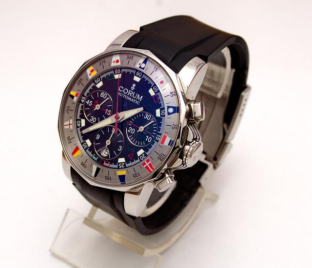 Часы наручные мужские corum купить часы skagen 584lrlm