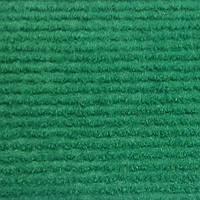 Выставочный ковролин Super Expo 200 (зеленый)