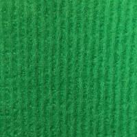 Выставочный ковролин Super Expo 202 (ярко зеленый)