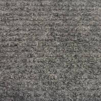 Выставочный ковролин Super Expo 301 (серый)