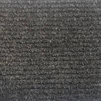 Выставочный ковролин Super Expo 302 (темно серый)