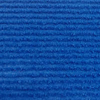 Выставочный ковролин Super Expo 400 (синий)