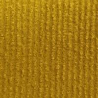 Выставочный ковролин Super Expo 600 (желтый)