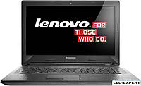 Ноутбук Lenovo IdeaPad G40-30 (80FY00GQPB)