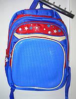 Рюкзаки детские оптом , Hua Rong, 40*32*18 ., фото 1