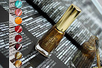 Новое поступление : Лаков для ногтей,женских купальников,бюстгальтеров,кроссовок
