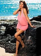 Пляжное платье-туника Elsa Marko , фото 1