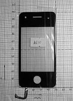 Тачскрин A810 А810 49*100 мм (#1337)