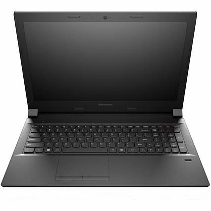 Ноутбук Lenovo B51-80 80LM0134PB, фото 2