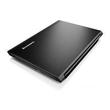 Ноутбук Lenovo B51-80 80LM0134PB, фото 3