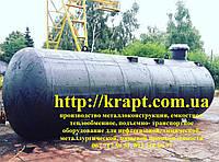 Стационарный заправщик газом, Модуль для АГЗС