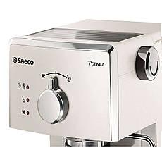 Кофеварка SAECO HD8423/28, фото 2