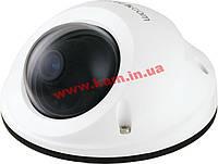 IP-камера Brickcom VD-130Af-A1
