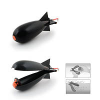 Ракета закормочная Condor