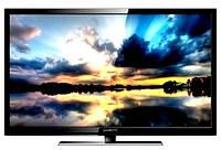 Телевизор Blaupunkt BLA-215/207O-GW-3W-FEFBP-EU (50 Гц, Full HD, DVB-T2)