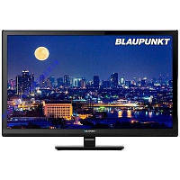 LED Телевизор BLAUPUNKT BLA-23/194G-GB-4T BLACK