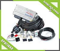 Электроника AC STAG 300 4 ISA2 ГБО ЭБУ