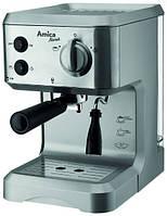 Кофеварка AMICA CD3011
