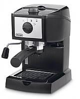 Кофеварка De'Longhi EC 153.B
