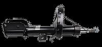 Передний амортизатор Fiat Scudo / Peugeot Expert 2007- (правый газовый)