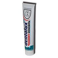 Зубная паста Dentalux 125 мл Complex 5 для чувствительных зубов