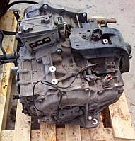 АКПП вариатор Toyota Camry 40 Hybrid
