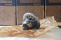 Картридж турбины Garrett - Mercedes Atego 4.3