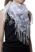 Свадебный платок нежный, фото 1
