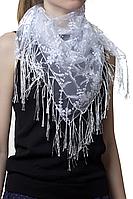 Свадебный платок гранд, фото 1