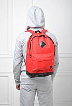 Молодежный рюкзак Reebok