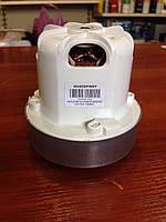 Двигатель пылесоса Philips hx-70XL 1500w