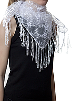 Свадебный платок красотка, фото 1
