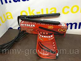 Выпрямитель для волос  VT-4009