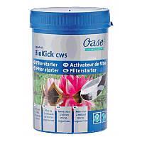Стартер для фильтра OASE Biokick CWS 200 мл