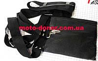 Ремень на плечо с подкладкой мотокосы
