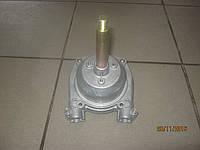Рулевой редуктор T71 (копия), металл