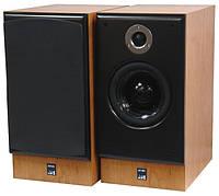 Полочная акустика ATC SCM 19 Мощность 300Вт