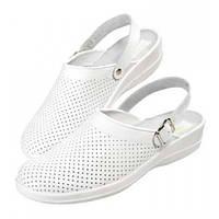Обувь сабо, фото 1