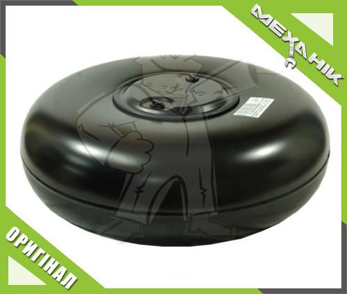 Баллон тороидальный STAKO 600/200/42л LPG БАК