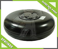 Баллон тороидальный STAKO 600/200/42л LPG БАК, фото 1