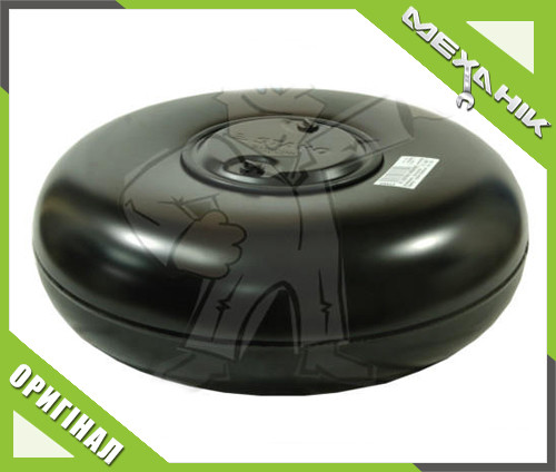 Баллон тороидальный GZWM 630/200/45л LPG БАК