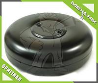 Баллон тороидальный Bormech 600/200/44